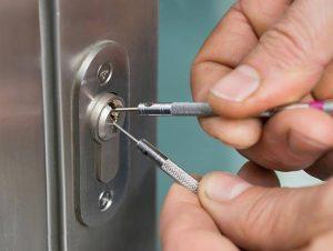 24 Hour Emergency Locksmith Essendon Melbourne
