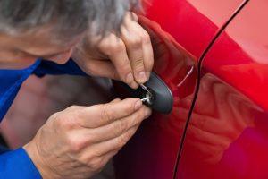 Auto Locksmith Research melbourne